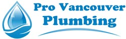 Pro Vancouver Plumbing